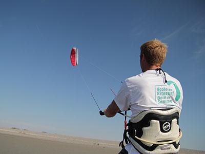 03-kitesurf-crtp-remifeuillette.jpg