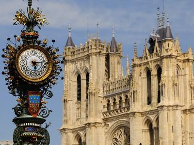 cathedrale_horloge_dewailly_c_adrt80-fleonardi.jpg