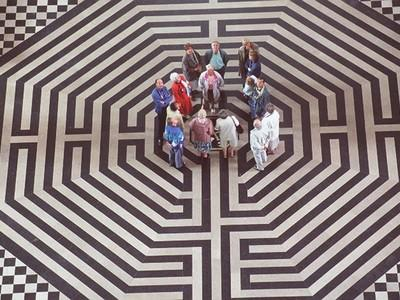cathedrale_labyrinthe_visiteurs_c_pasquier.jpg
