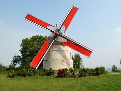moulin eaucourt, Somme.jpg