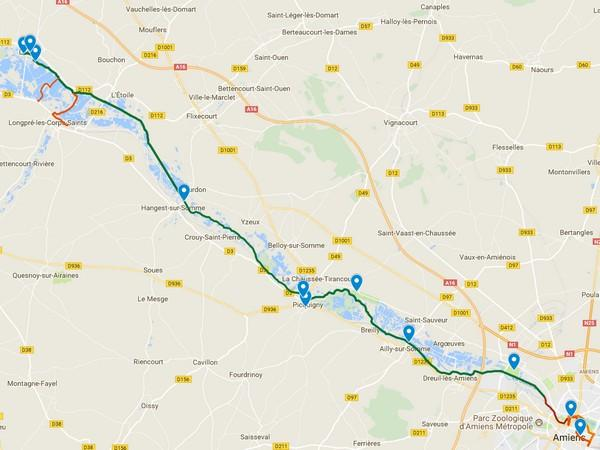 carte-maps_amiens-long.jpg