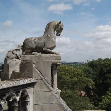 Amiens-cathédrale-insolite©SommeTourisme-JL