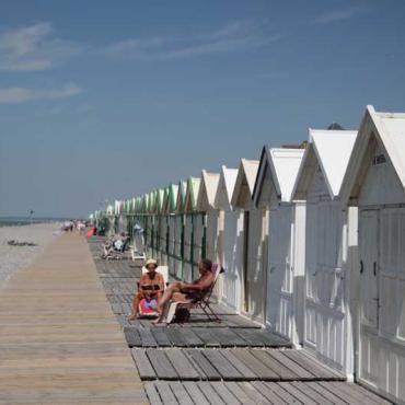 Cayeux sur mer©CRTP-RemiFeuillette