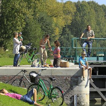 flament-canal-de-lasomme-lamottebrebiere-8233.jpg