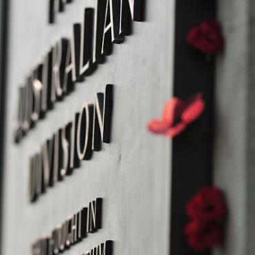 pozieres_monument_1ere_division_australienne-nicolasbryant.jpg