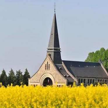 rancourt_chapelle_du_souvenir_francais-nicolasbryant.jpg