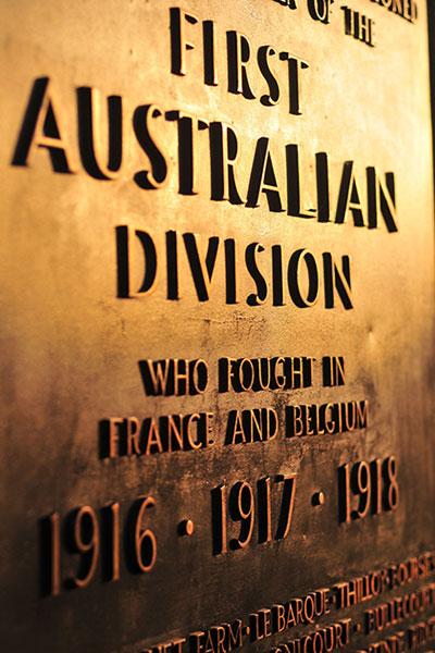 02-pozieres_memorial_australien-nicolasbryant.jpg