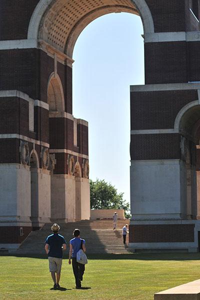 18-thiepval_memorial-francobritannique-nicolasbryant.jpg