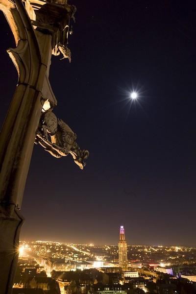 amiens_vue_de_nuit_depuis_les_hauteurs_de_la_cathedrale_notre-dame_c_laurent_rousselin_amiens_metropole.jpg