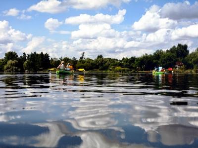 canoe kayak hortillonnages ©Mathieu Farcy.jpg