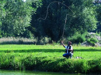 pêche©ASFlament
