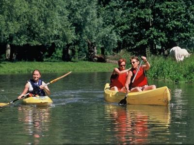 kayak vallée de Somme ©club de kayak de rivery.jpg