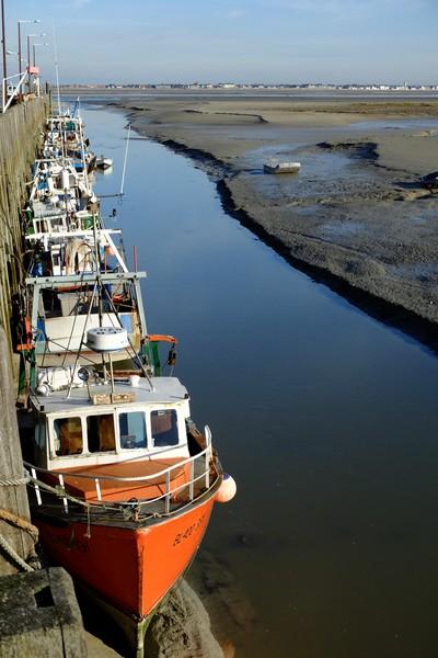 LeHourdel-bateaux©Frédéric Léonardi