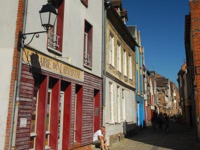 librairie_du_labyrinthe_saint-leu