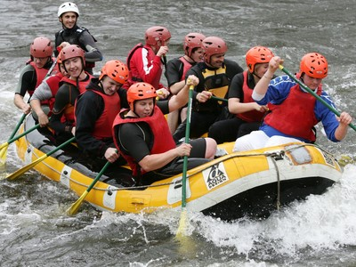 Picquigny-rafting©CRTPicardie-Comdesimages