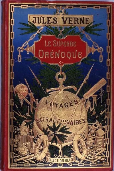 cartonnages_maison de Jules Verne © CIJV