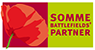 somme battlefields partners